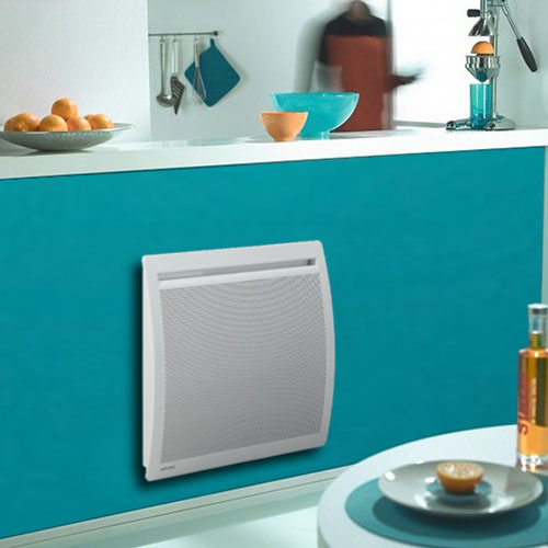 Quarto Smart EcoControl Applimo