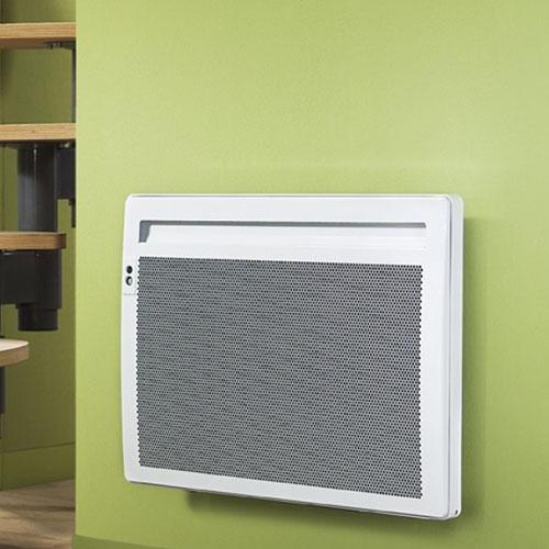 tous les radiateurs comparatif de radiateurs. Black Bedroom Furniture Sets. Home Design Ideas