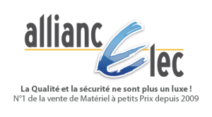 Logo AlliancElec