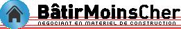 Logo BatirMoinsCher