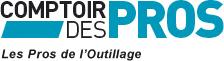 Logo ComptoirDesPros