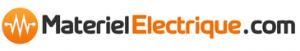 logo-materielelectrique